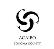 Acaibo