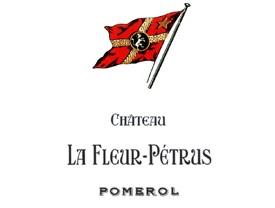 La-Fleur-Pétrus