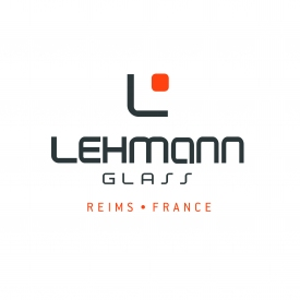 LehmannGlass_fondblanc