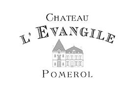chateau-levangile
