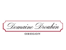 Domaines-Drouhin-Oregon