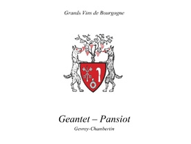 Geantet-Peansiot