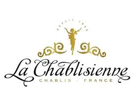 La-Chablisienne