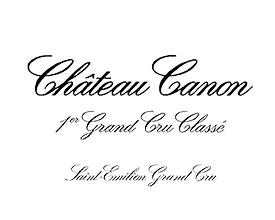 chateau-canon