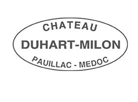 chateau-duhart-milon