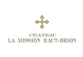 chateau-la-mission-haut-brion