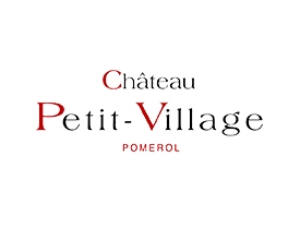 chateau-petit-village