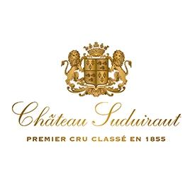 chateau-suduiraut