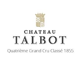 chateau-talbot