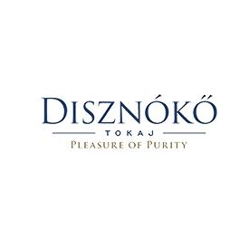 disznoko