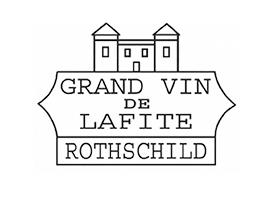 grand-vin-de-lafite-rothschild