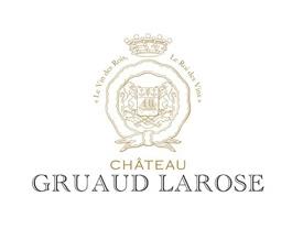 gruaud_larose